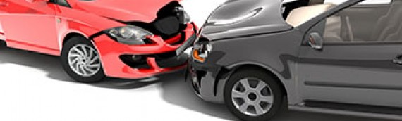 Maximizing Your Auto Accident Compensation
